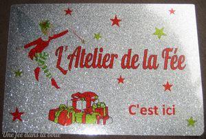 pancarte-atelier-delafée