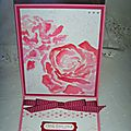 Carte chevalet fleur de manhattan 05 2013 (1)