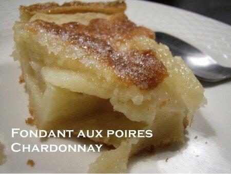 fondant_aux_poires