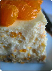 cheesecakeclementine_3