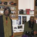 10-01-27_Souffle 212_Hamid Drake-William Parker
