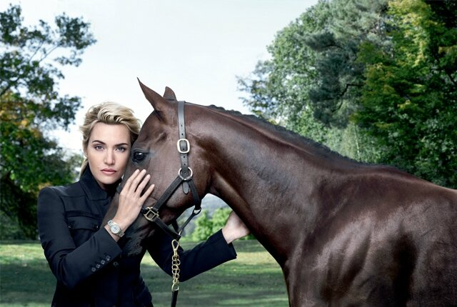 Longines_The_Prix_de_Diane_Kate_Winslet_4
