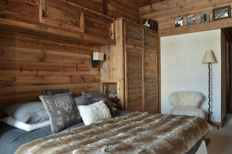 deco-chambre-style-chalet-8