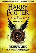 harry-Potter 8