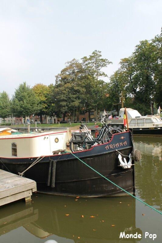 Bruges 15ML