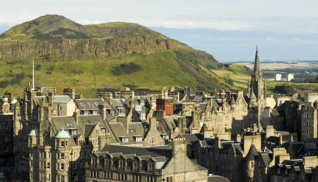 arthur-seat-article