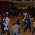2008-03 Bal folk de Linselles