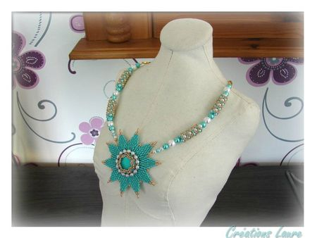 collier-dolores