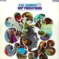 Cal Tjader - 1967 - Hip Vibrations (Verve)