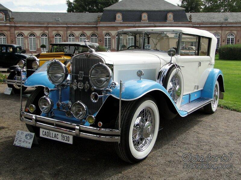 cadillac-imperial-phaeton-prince-of-rhodesia-1930-1