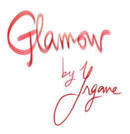 glamour5
