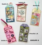 TAGS INCHIES GROUPE 6 BLOG