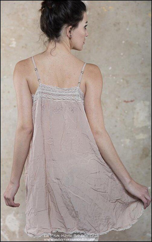 Deline coton silk Slip 84-Rouge.jpg