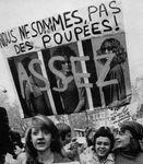 feminisme_70