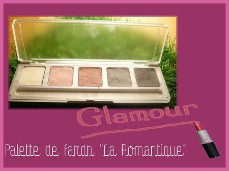 palette_fards