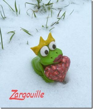 25_zargouille_prince-charmant