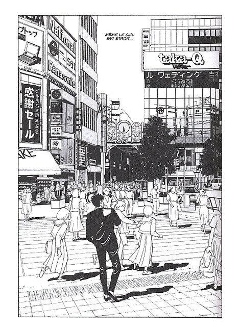 Canalblog Manga Next Stop Repos06