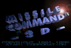 MissileCommand3D_title_screen