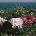 Jeune fille sous le ciel bleu (aozora musume) de masumura yasuzo - 1957