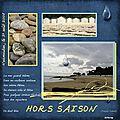 2008_08_31-Hors-saison3