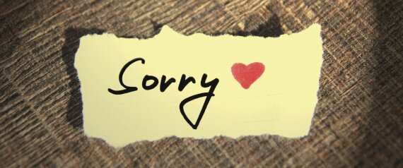 47747120-sorry-images