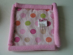 pincushion_swap_plateau_perlage_christel