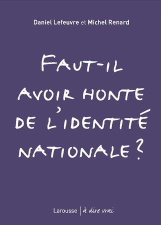 Identit__nationale_couv_d_f