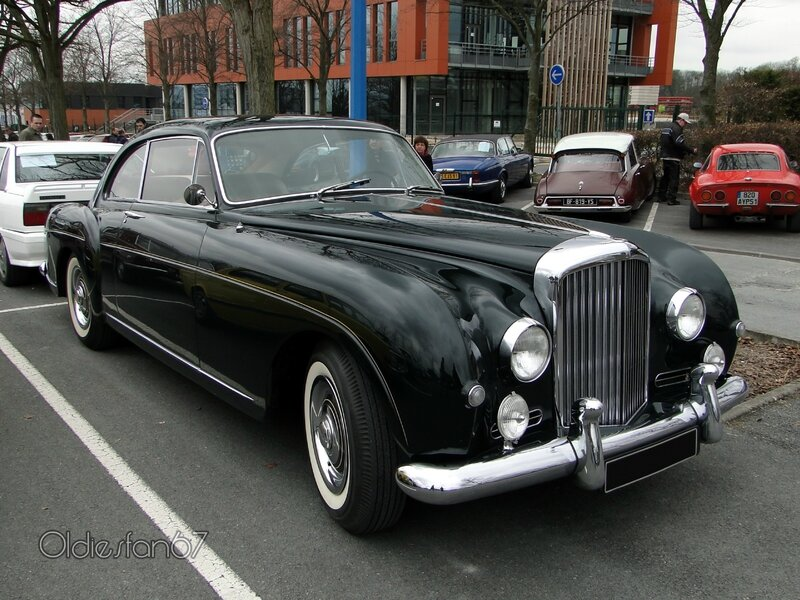 bentley-continental-mulliner-park-ward-fastback-1958-a