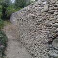 Mur en pierre2