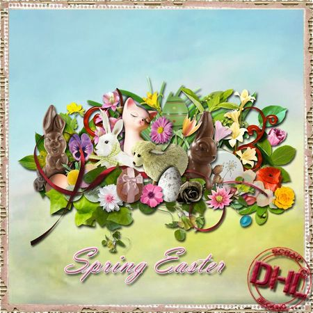 Dhl_Spring easter_previewCSD