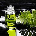 L'aromathérapie c'est quoi ?