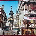 Turckeim