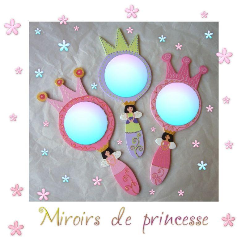 miroir_de_princesse