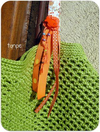 flo_cabas_crochet_3