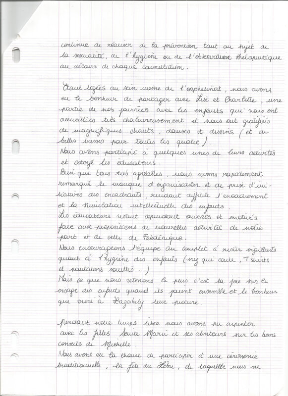 Rapport stage Clara Laure 7 16 n° 3