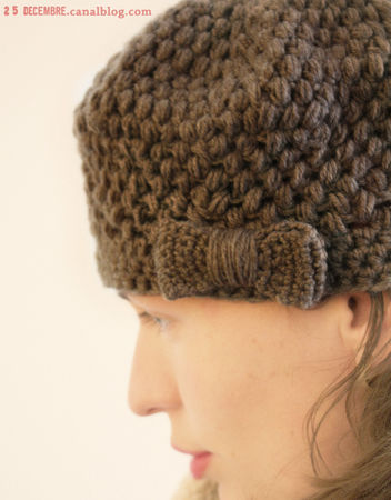 AnneLoiseau_crochet_bonnet_noeud_copie
