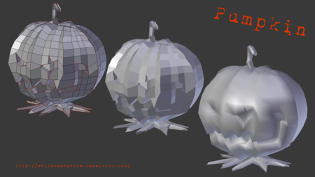 Blender_Pumpkin_01