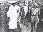 La_resistance__la_conqute_et__la_domination_coloniale_en_Grande_Comore_1880_19406