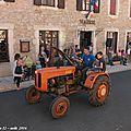 Photos JMP©Koufra 12 - Rando Tracteurs - 14 aout 2016 - 0093 -001