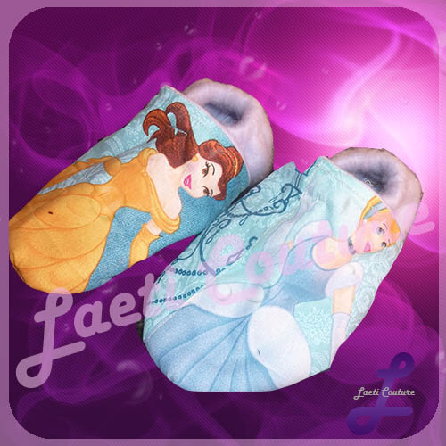 chaussons_princesses_2
