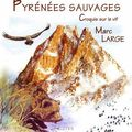 BIBLI_PyreneesSauvages