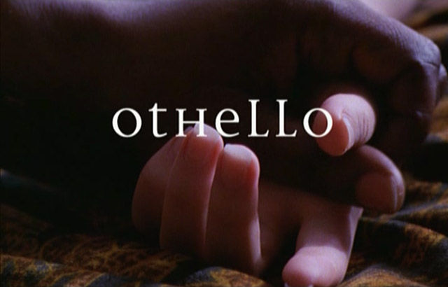 othello2002dvd