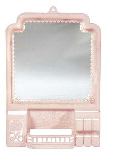 miroir_rose