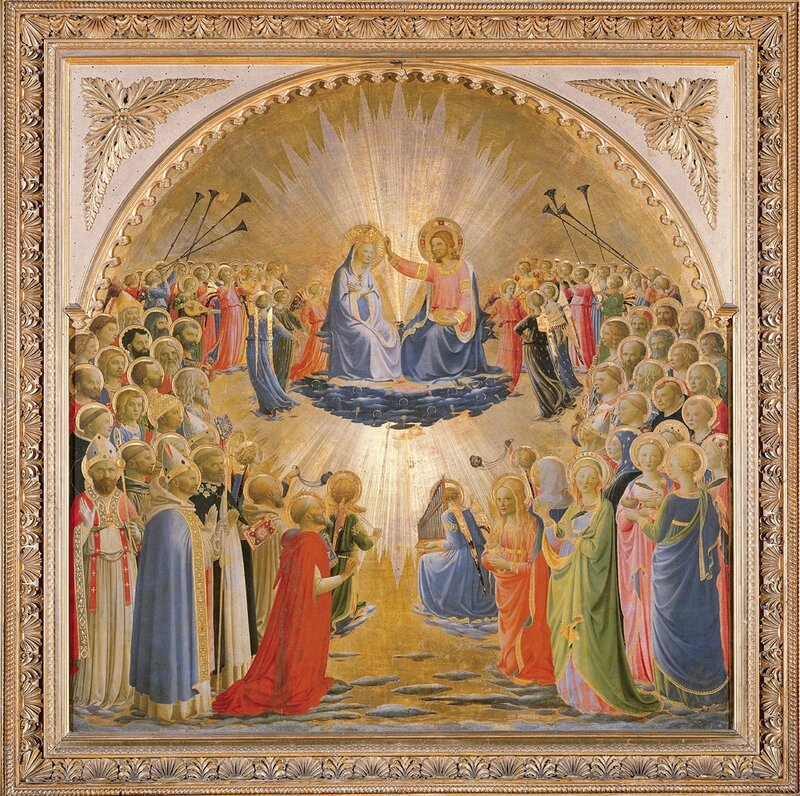 Fra-Angelico-Le-Couronnement-Vierge_8_1400_995