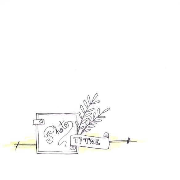 sketch210