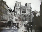 Saint_Maurice_Vienne_5