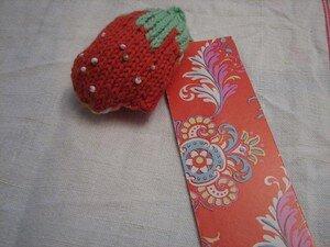 fraise8