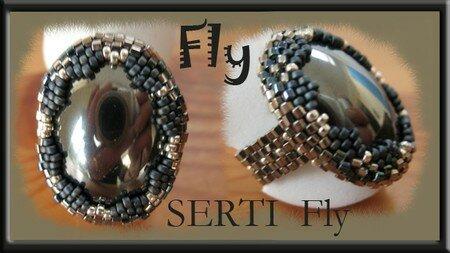 BAGUE_SERTI_FLY