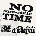 D'Aqui Dub 