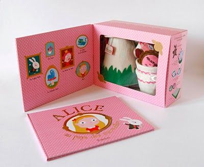 coffret_alice4